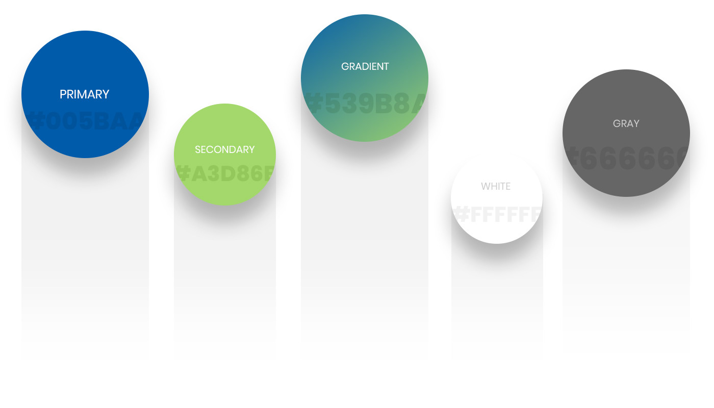 carpool taxi-app UI Mobile UI UI/UX design UI/UX Design app ui ui kit gradiant