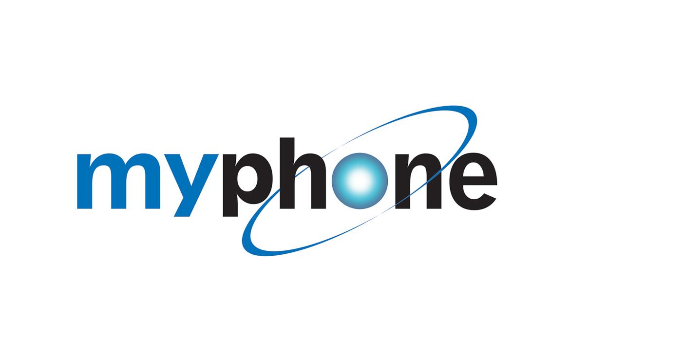 logo Logotype emblem Corporate Identity corporate identity graphic