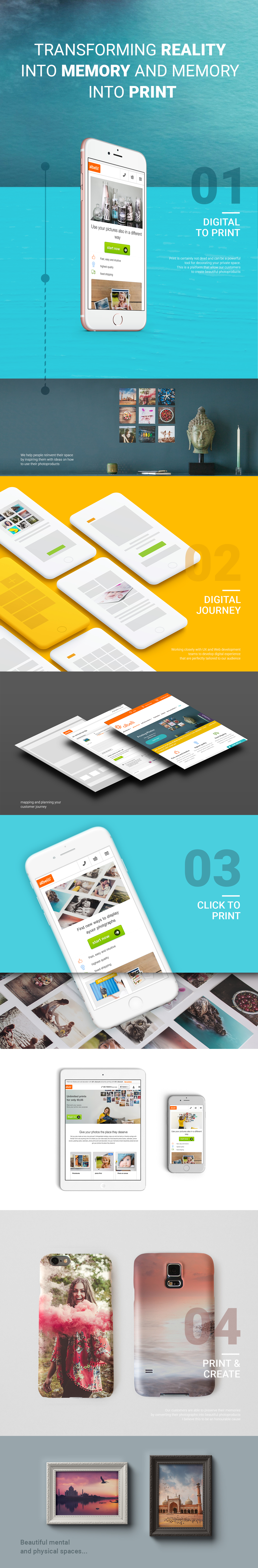 Product Photography campaign product UI/UX graphic design  story