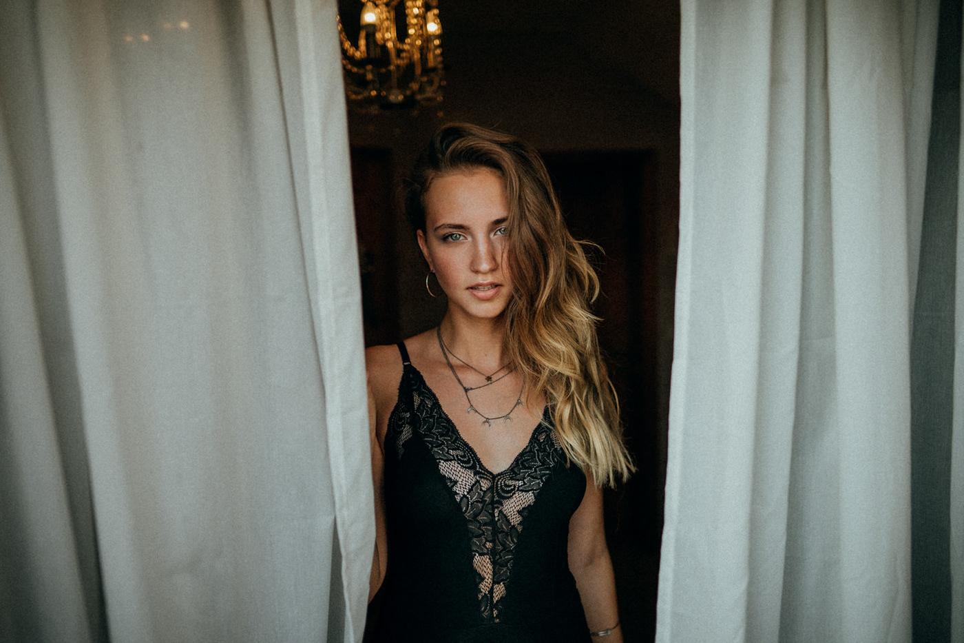 Laura Scharnagl