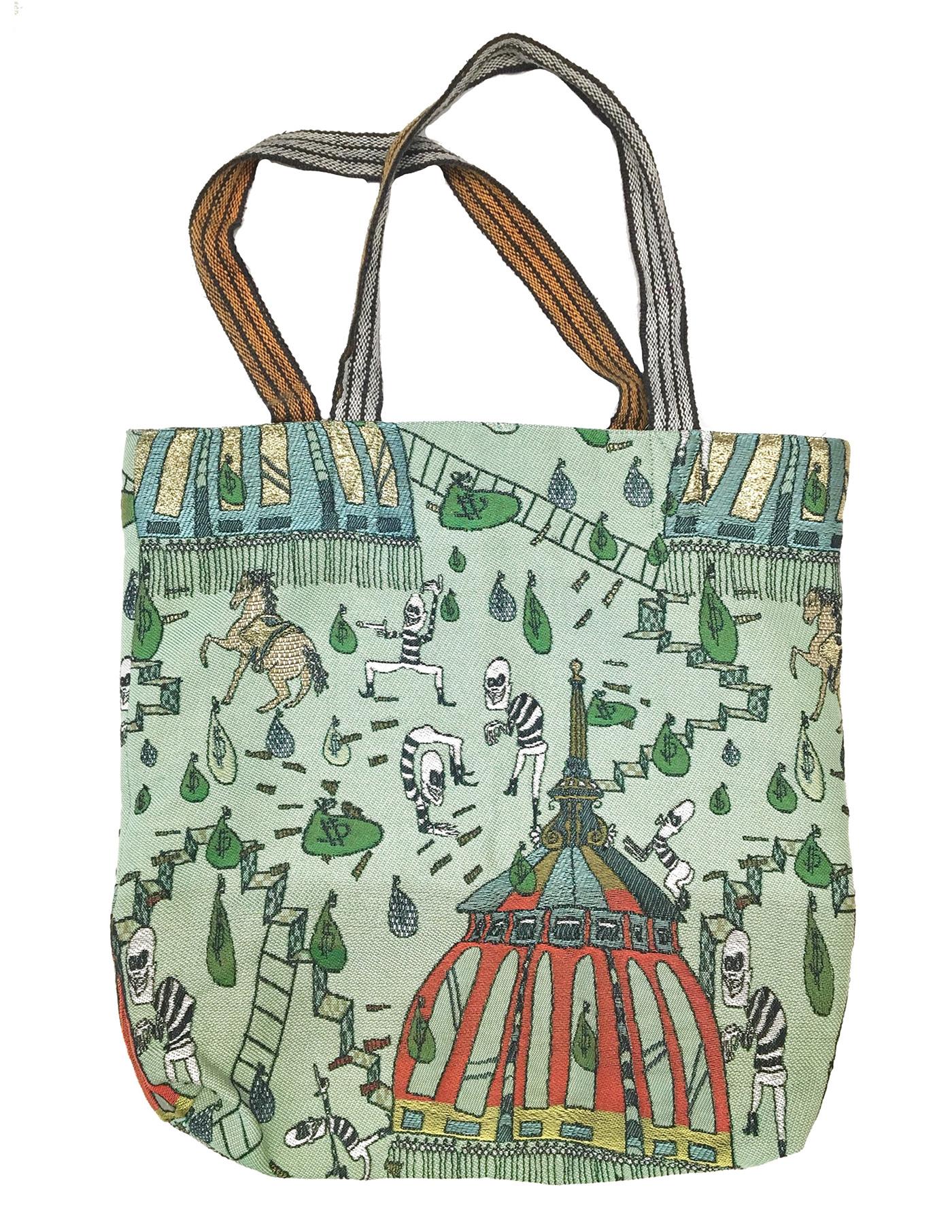 Image may contain: accessory, bag and handbag