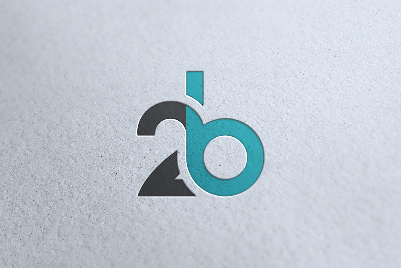 2b Bio Beauty On Behance