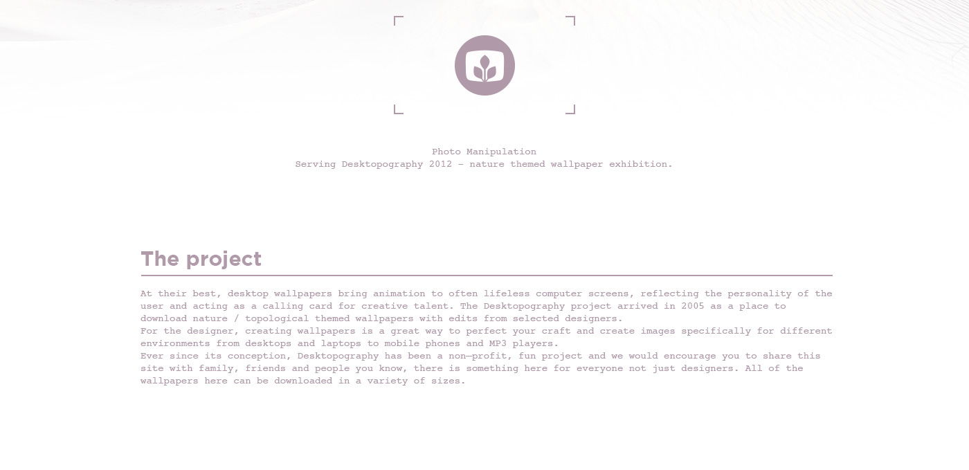 desktopography 2012, Karim Fakhoury, KarimFakhoury,karim, KarimDesign,tempus fugit, wallpaper,desktop,background,Montreal,Canada,photoshop,photomanipulation