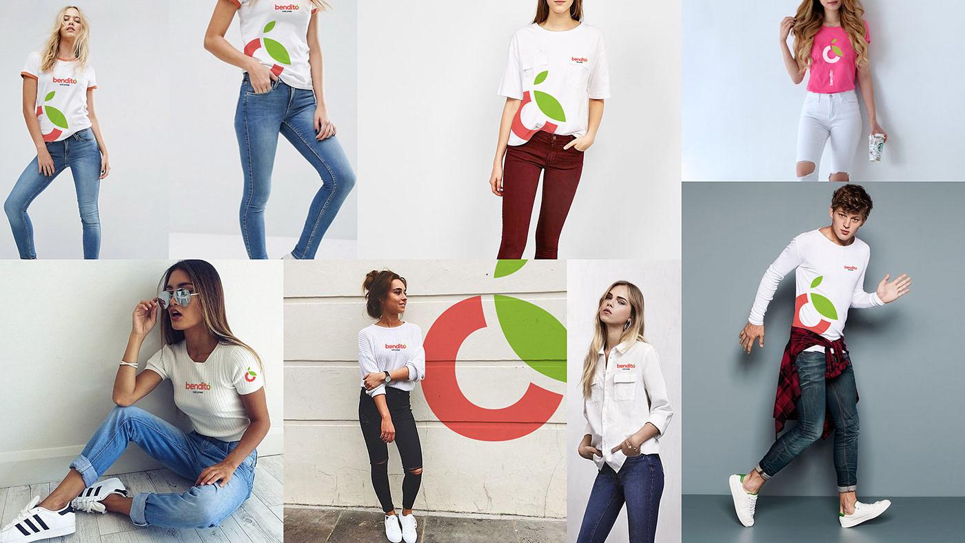 branding  coldpress colordesign juice Labeldesign logo logodesign Packaging packagingdesign