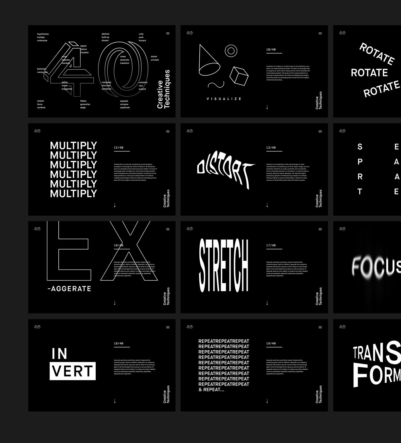 typography   ILLUSTRATION  branding  motion minimal ArtDirection creative UI ux interactive