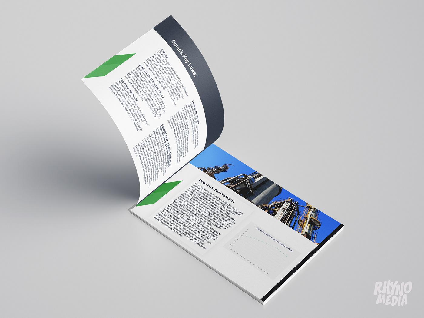 Image may contain: print, card and screenshot