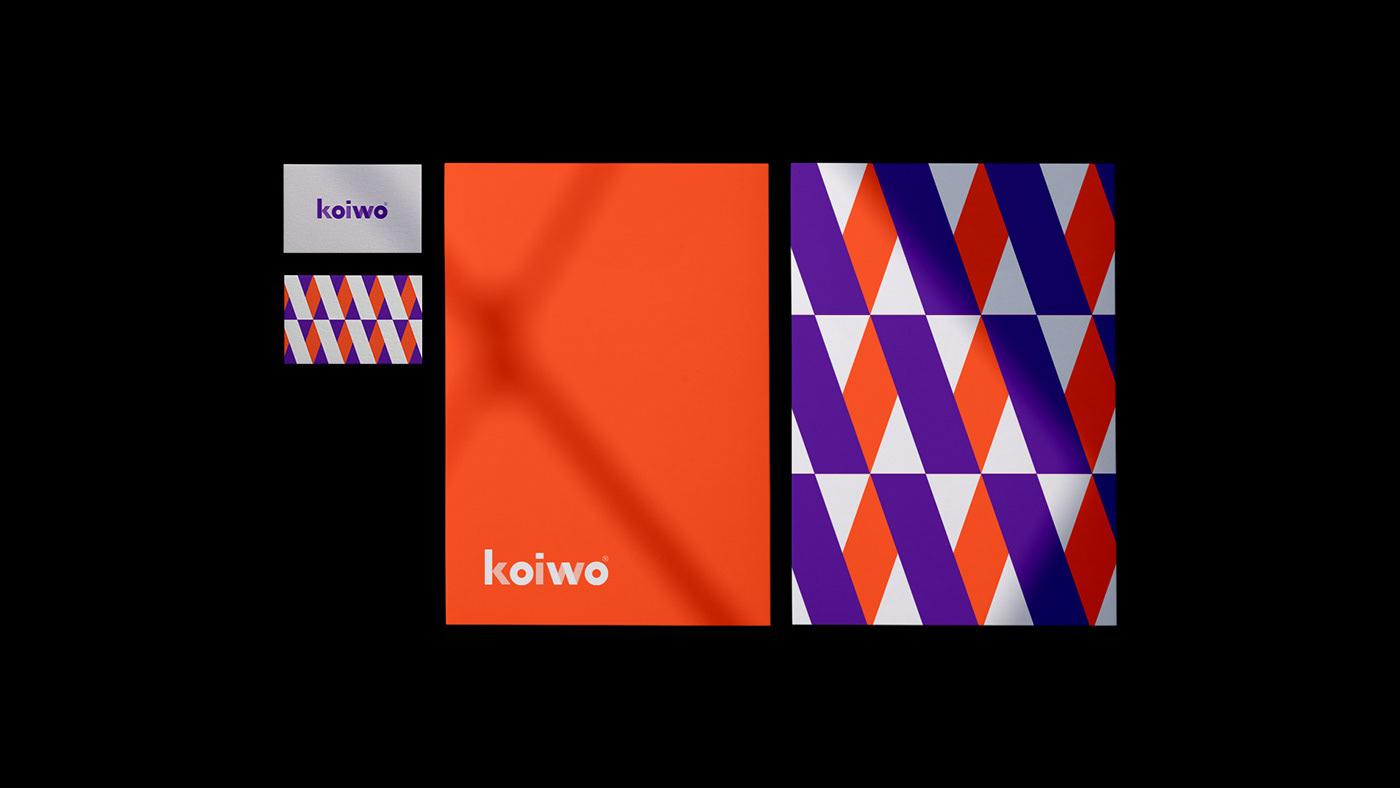 branding  design digital Ecommerce identity logo marketing   SAAS Stationery