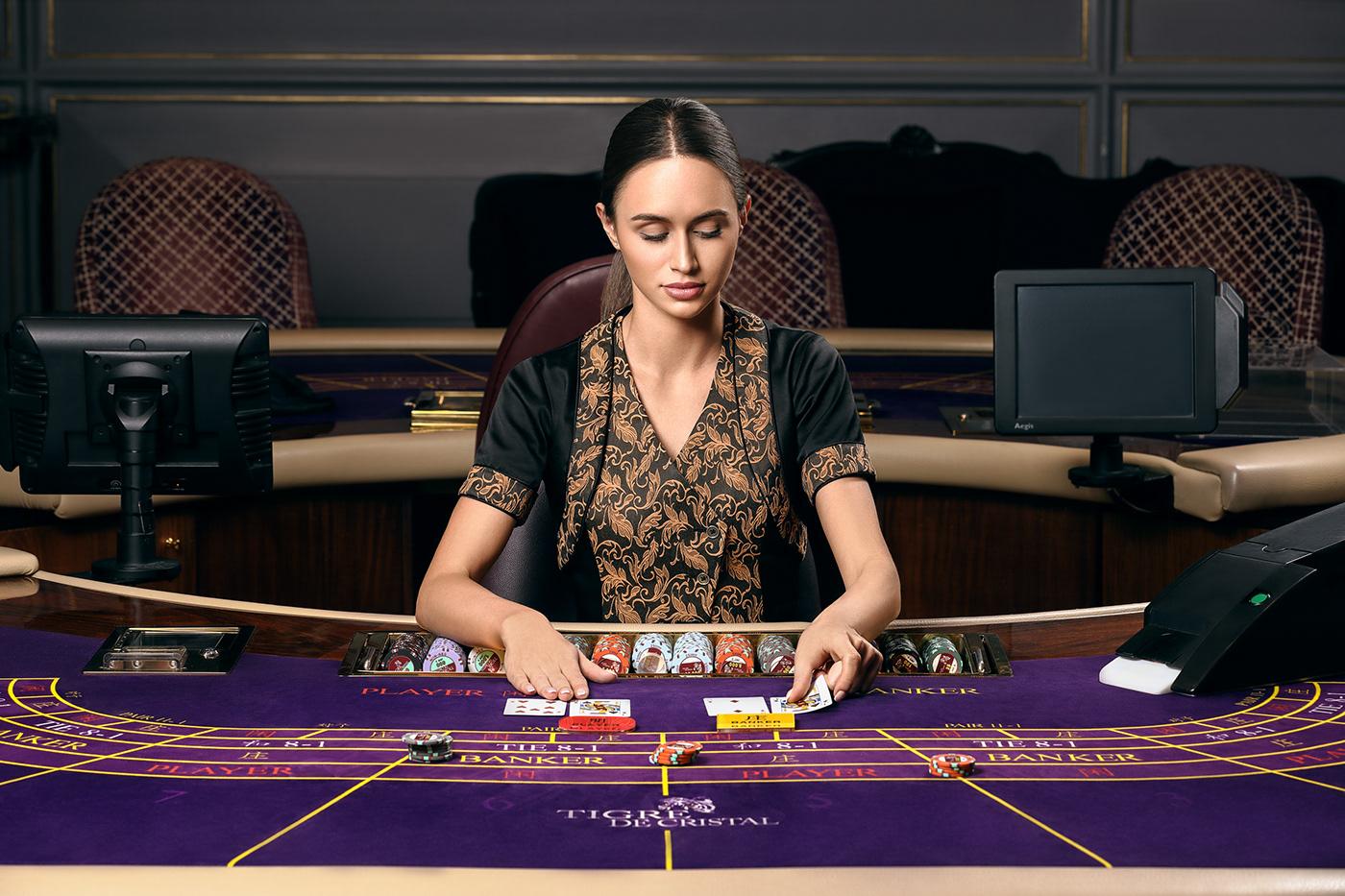 официальный сайт реклама казино 7 7 7