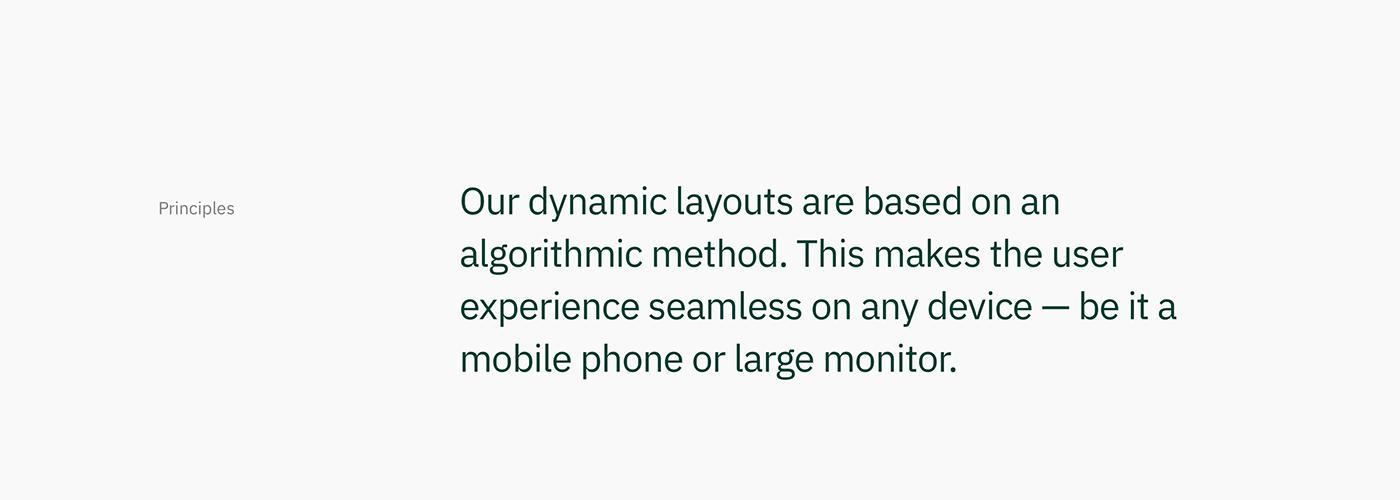 iphone app Android App web app Website product Platform