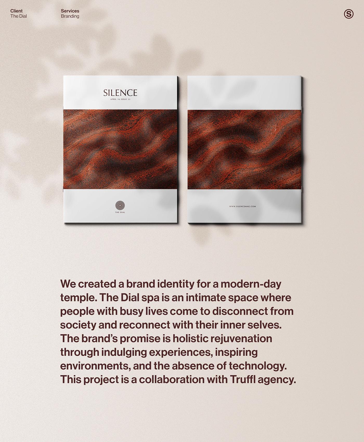 brandbook branding  graphic design  guidelines print visual identity