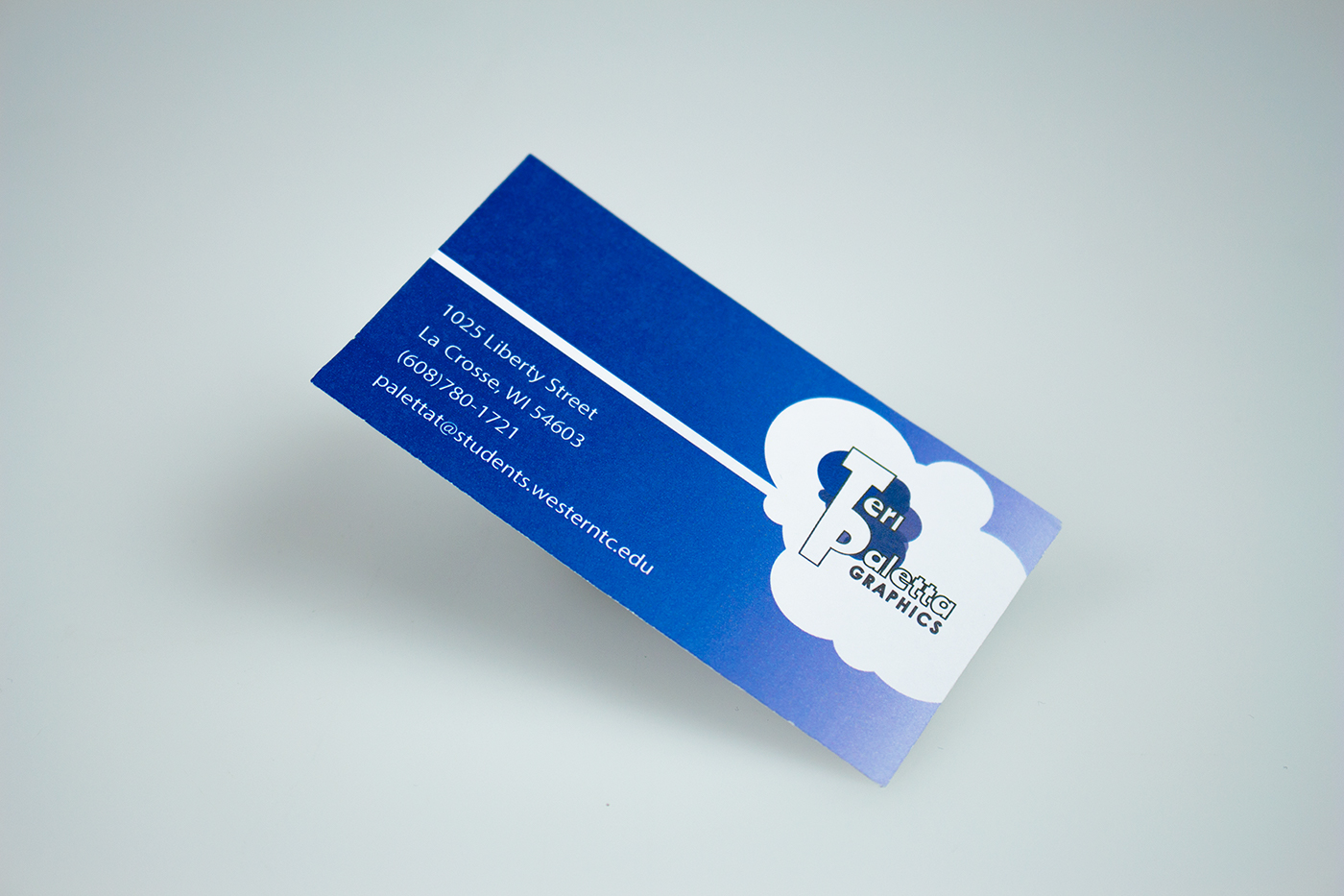 Brand on behance business card thecheapjerseys Images