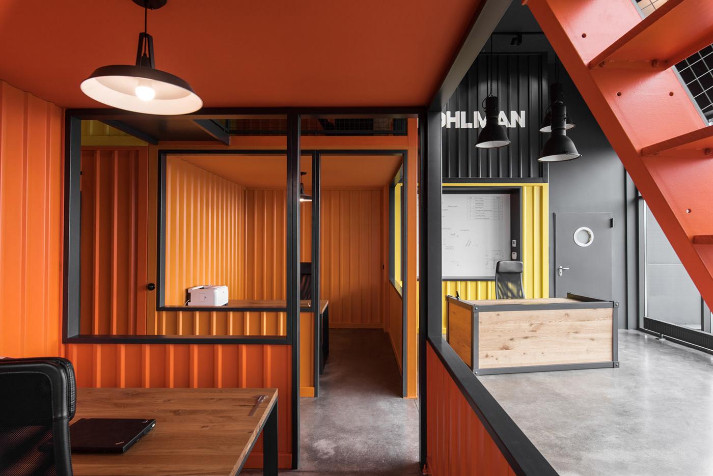 Image may contain: door, floor and indoor