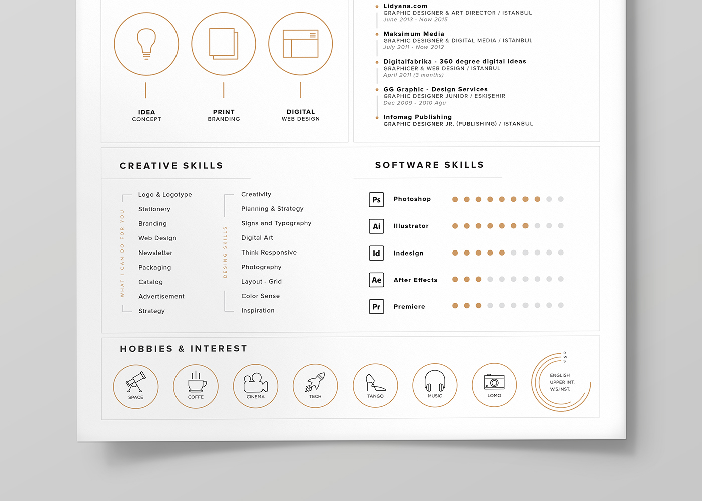 free,Resume,CV,self,Promotion,card,a4,print,job,vector,psd,template,download,freebie,letter