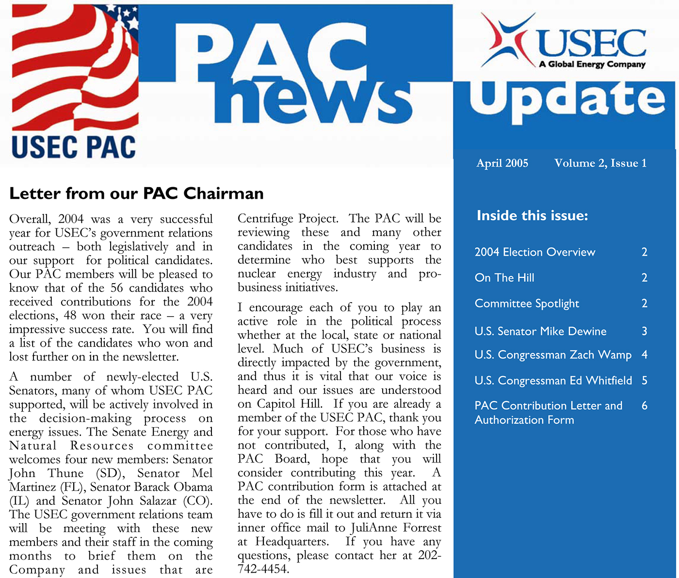 e051ae27159851.5604ffcfb2a99 Quarterly Update Newsletter Template on real estate, view division, template powerpoint, emails employees, one slide powerpoint, forms for,