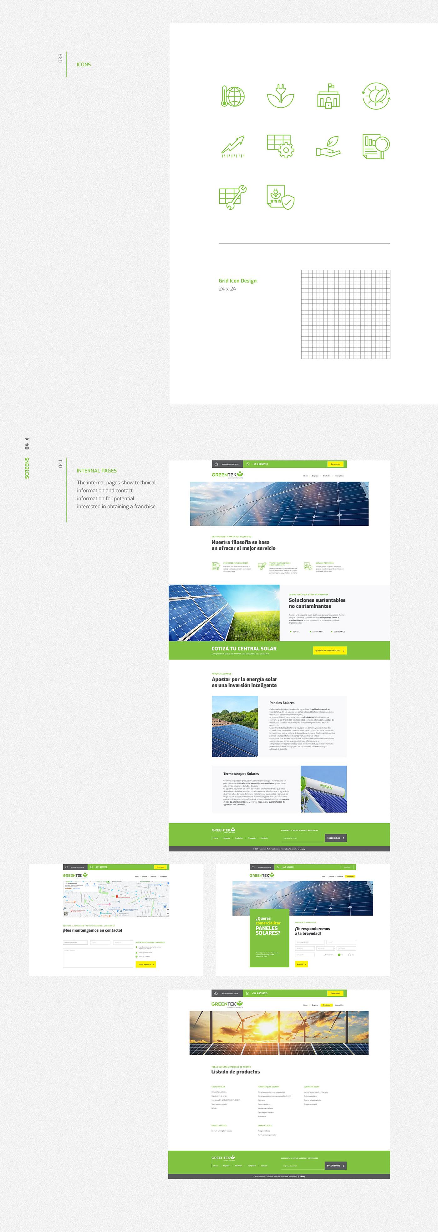 design,development,ui ux,UI,ux,web site,Web,diseño gráfico