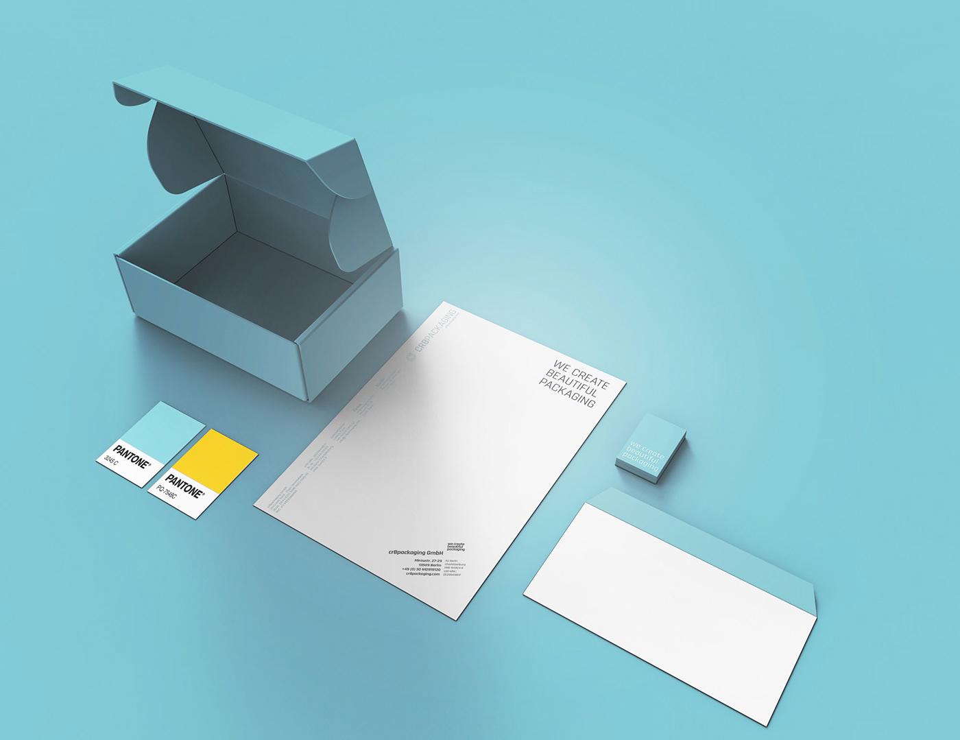 Image may contain: envelope and screenshot