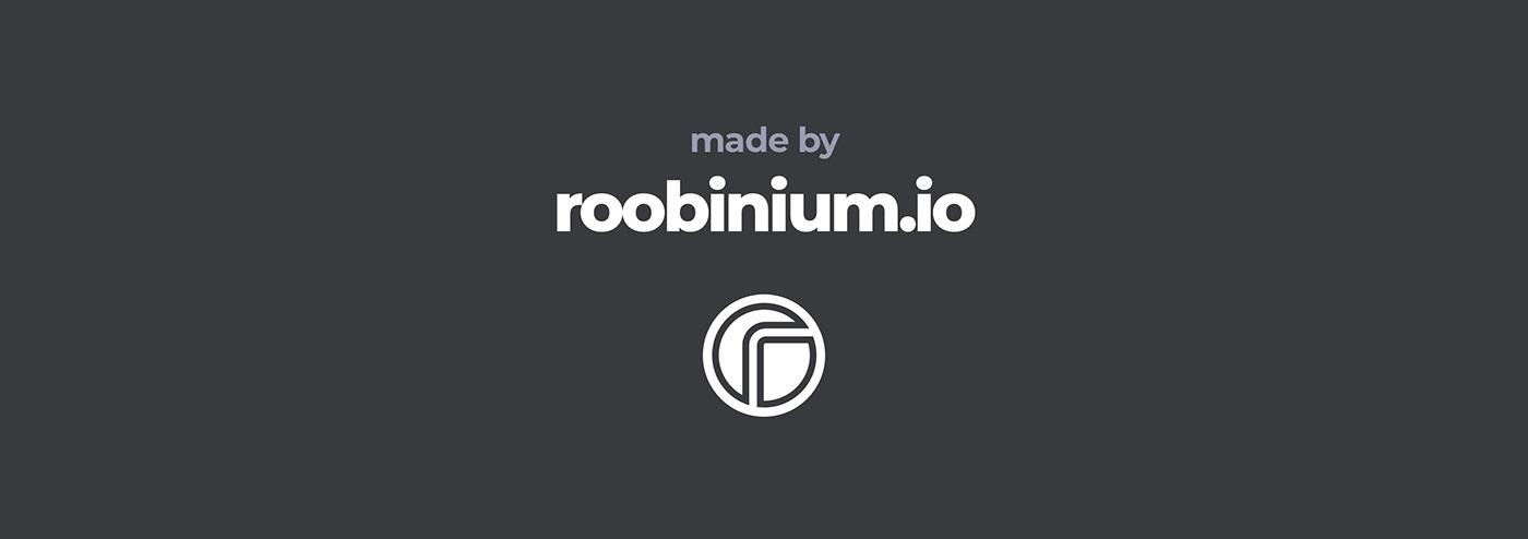 app application crypto dark mode dashboard gambling glow neomorphism product design  skins