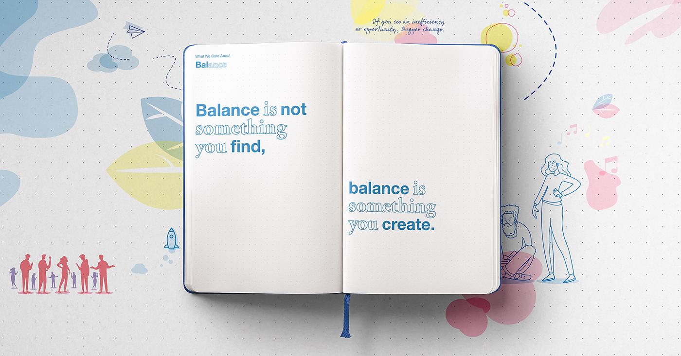 print ILLUSTRATION  art book deck paper typography   notebook graphic figures