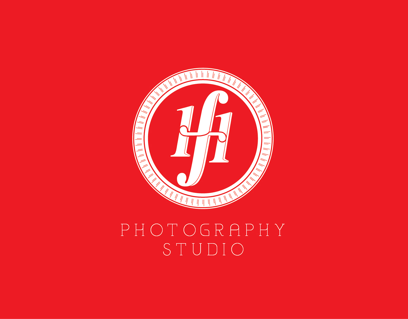 F11 Photography Studio on Behance