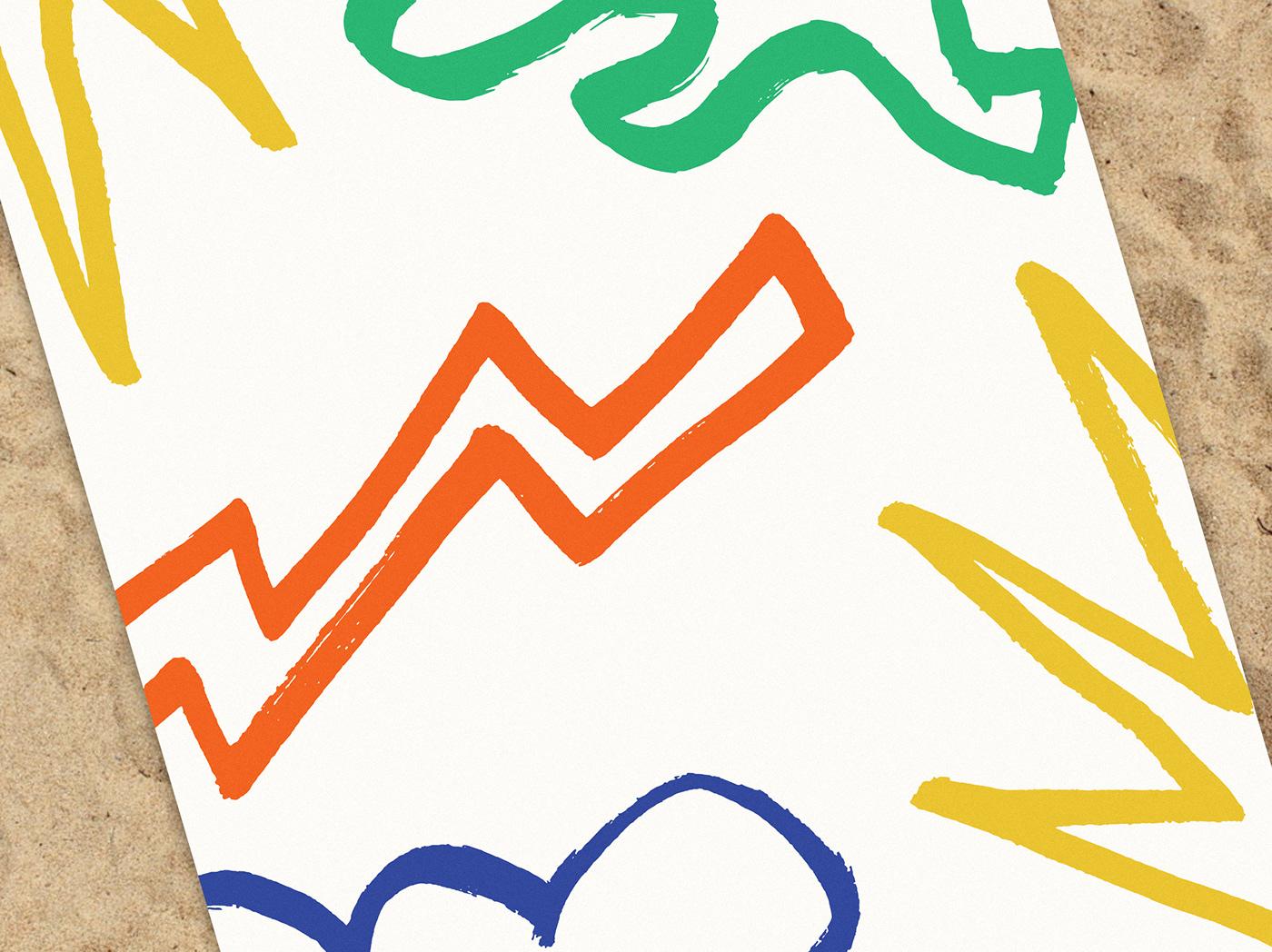 branding  visual identity Logo Design ILLUSTRATION  typography   design graphic design  Packaging print design  identity
