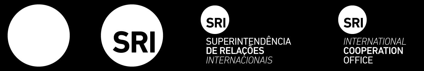 brand identity design international relations University