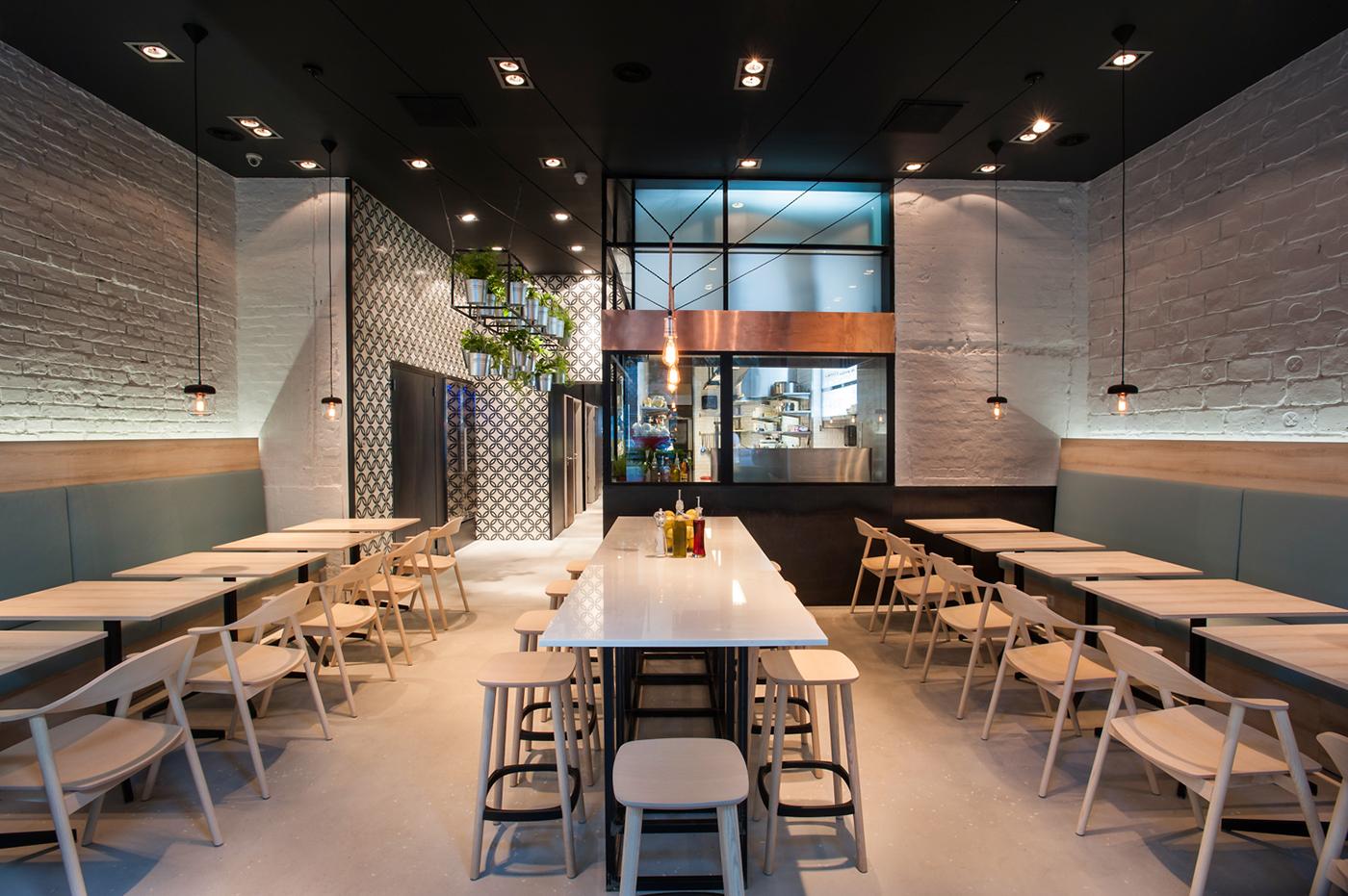 Mazi interior design 2016 on behance for Interior designs 2016