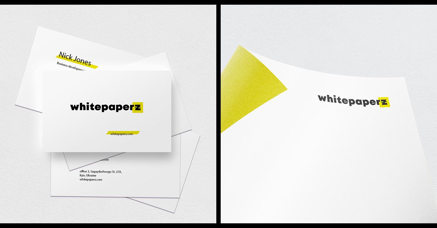logo brand identity animations motion branding  Logotype design arts stylish