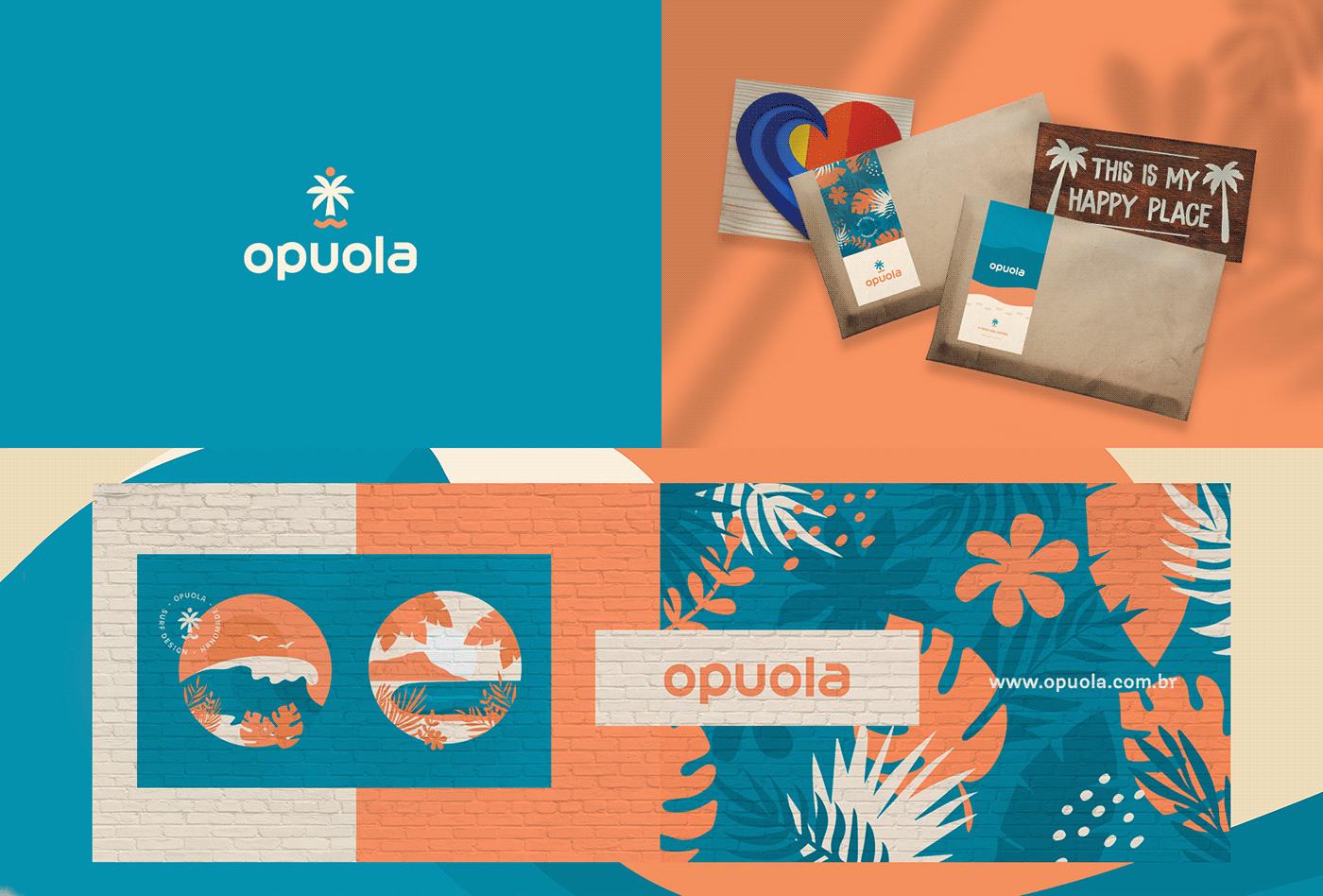 brand,branding ,identity,lettering,logo,logo collection,logofolio,marks,symbol,typography