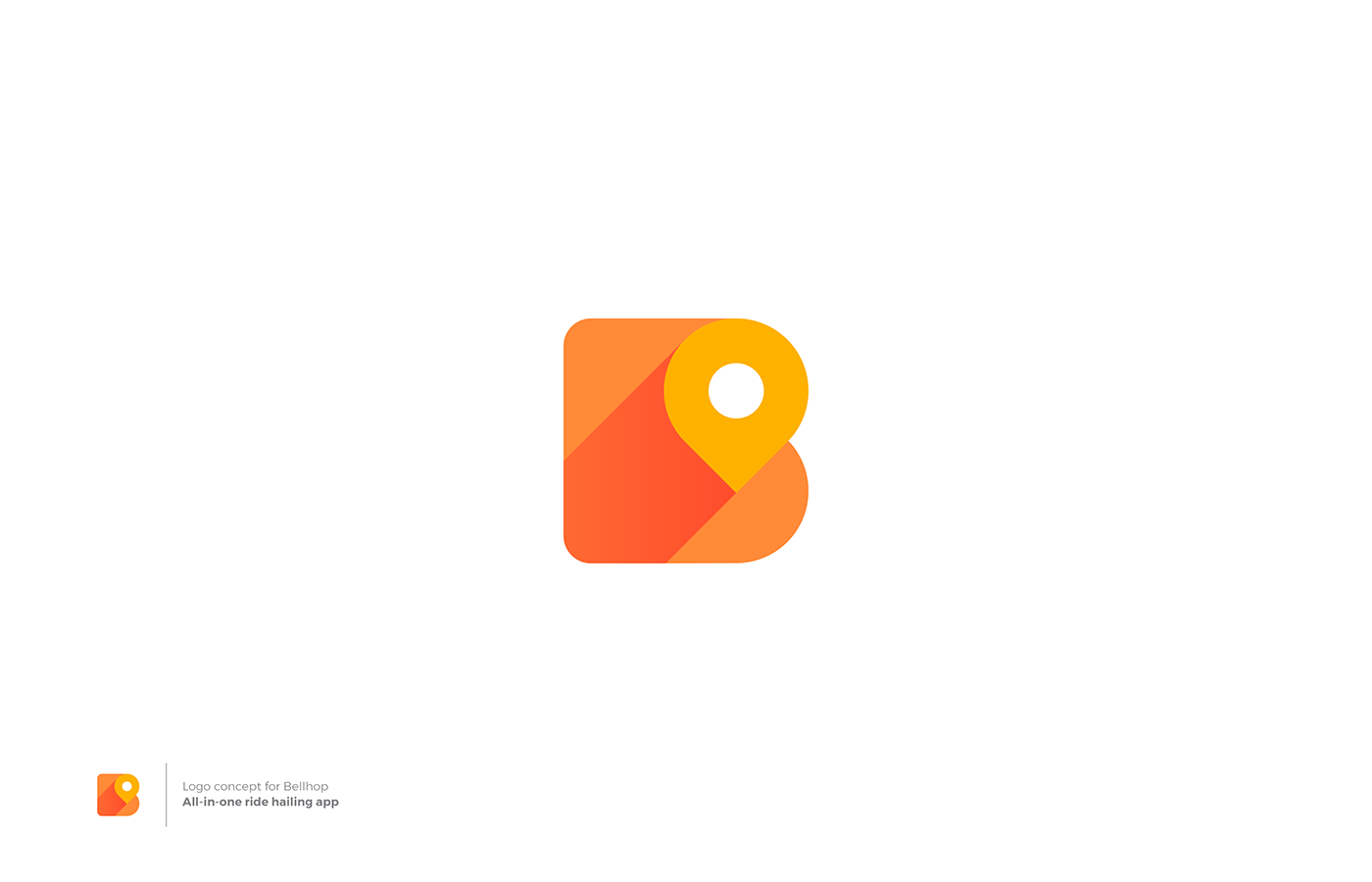 logo logos icon mark branding brand music play cryptocurrency identity design logotype stationery modern minimalist icons pin smile smile pin video editing finance app application