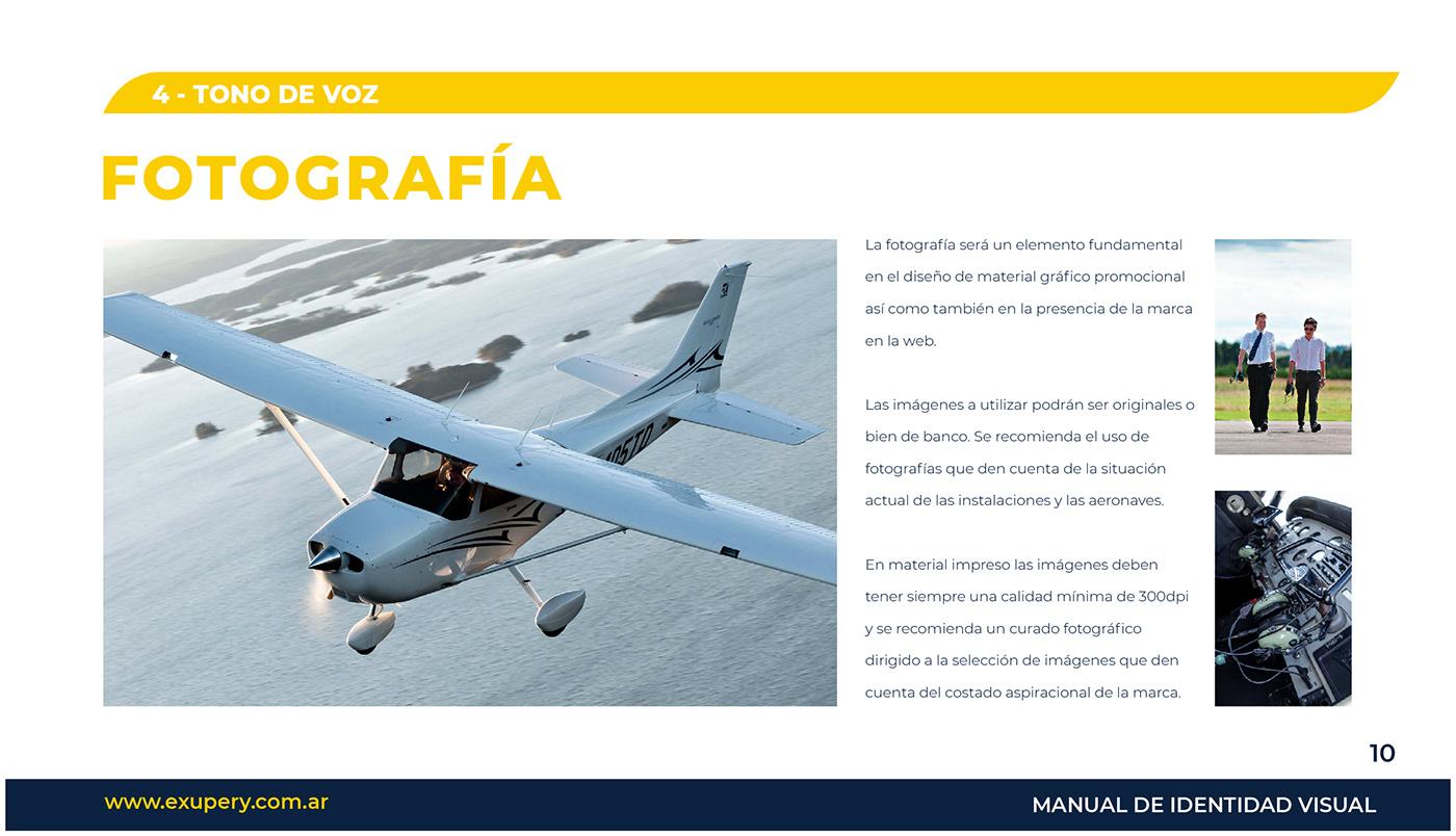 Image may contain: aircraft and vehicle