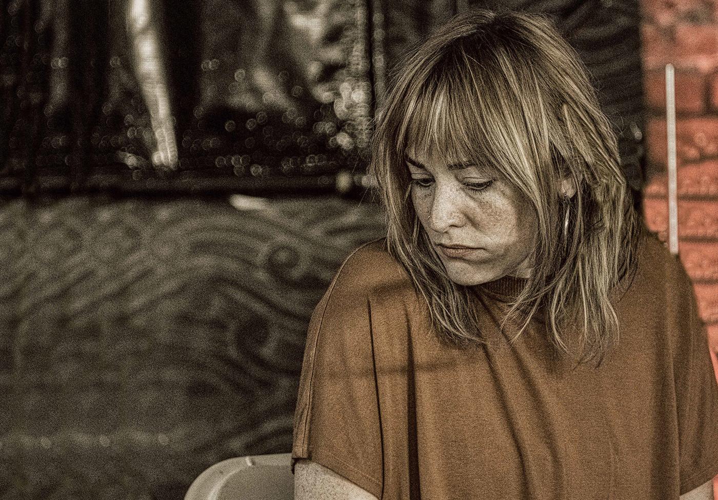 bands festivals guitarists musicians portraits profiles singers songwriters concert