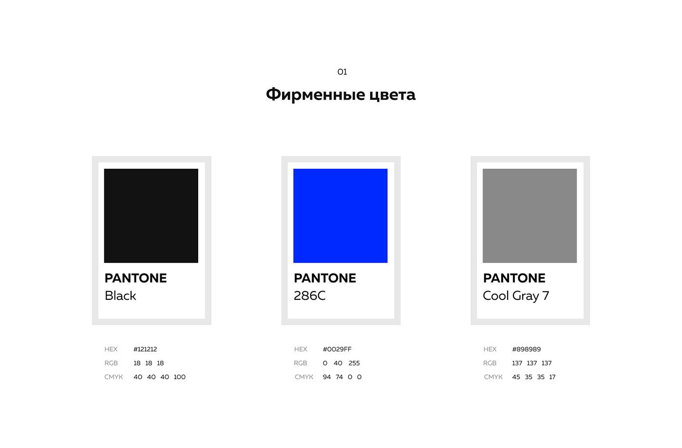 Web Design  graphic design  branding  brand identy UI ux redesign