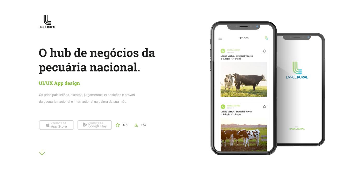 Image may contain: screenshot and animal