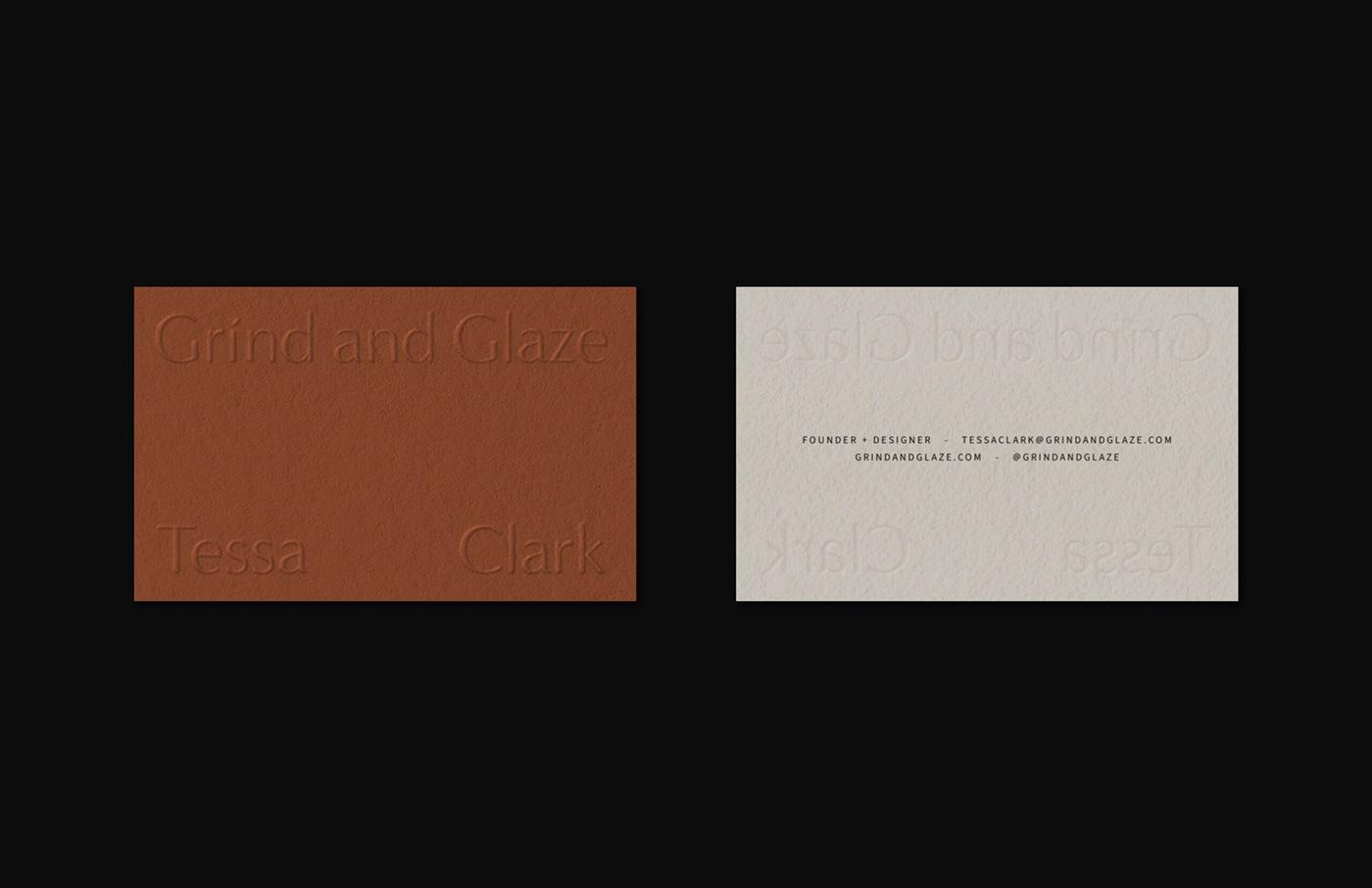 Logotype Fashion  Web Design  brand identity Brand System business card Ecommerce typography   UI ui design