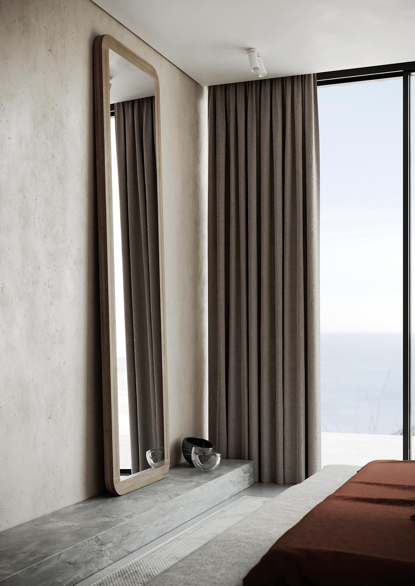 3D Visualization design design interior Design Visualization Interior interior design  interior visualizzation Render visualization