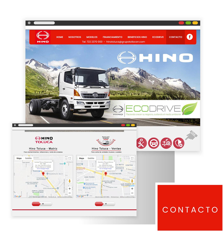 Image may contain: screenshot, vehicle and land vehicle