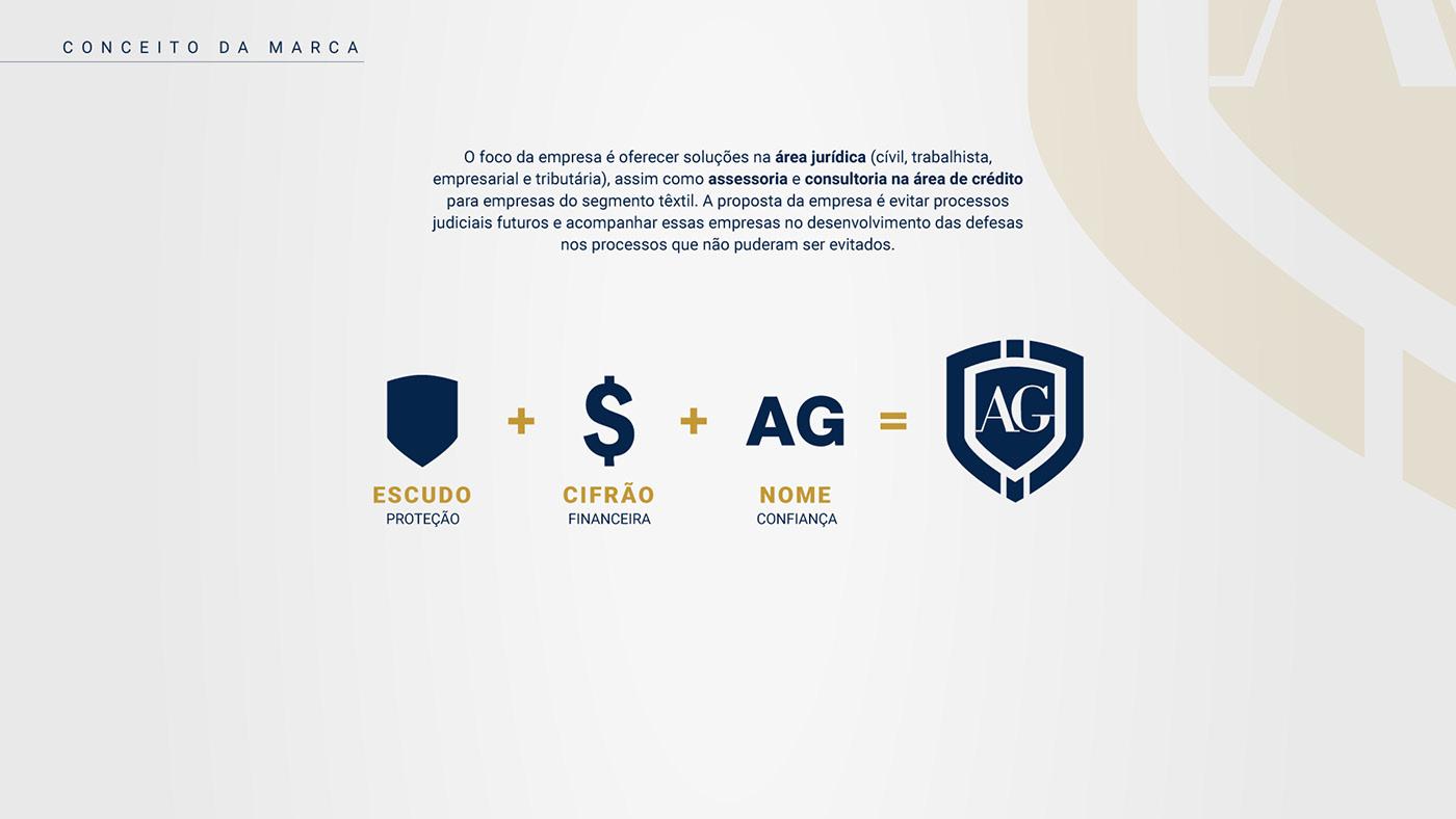 branding  business comunicação corporativo design identidade Logotipo marca marketing
