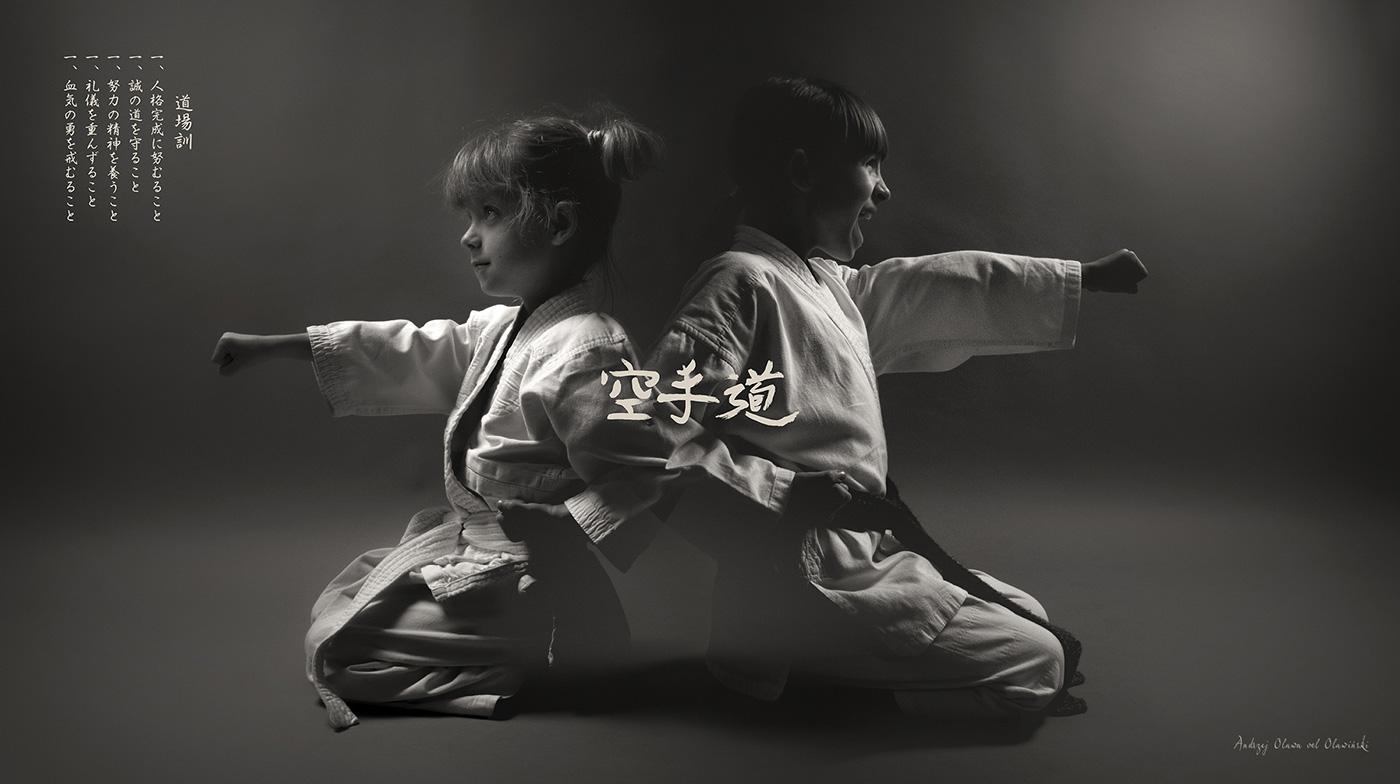 Картинки по карате шотокан