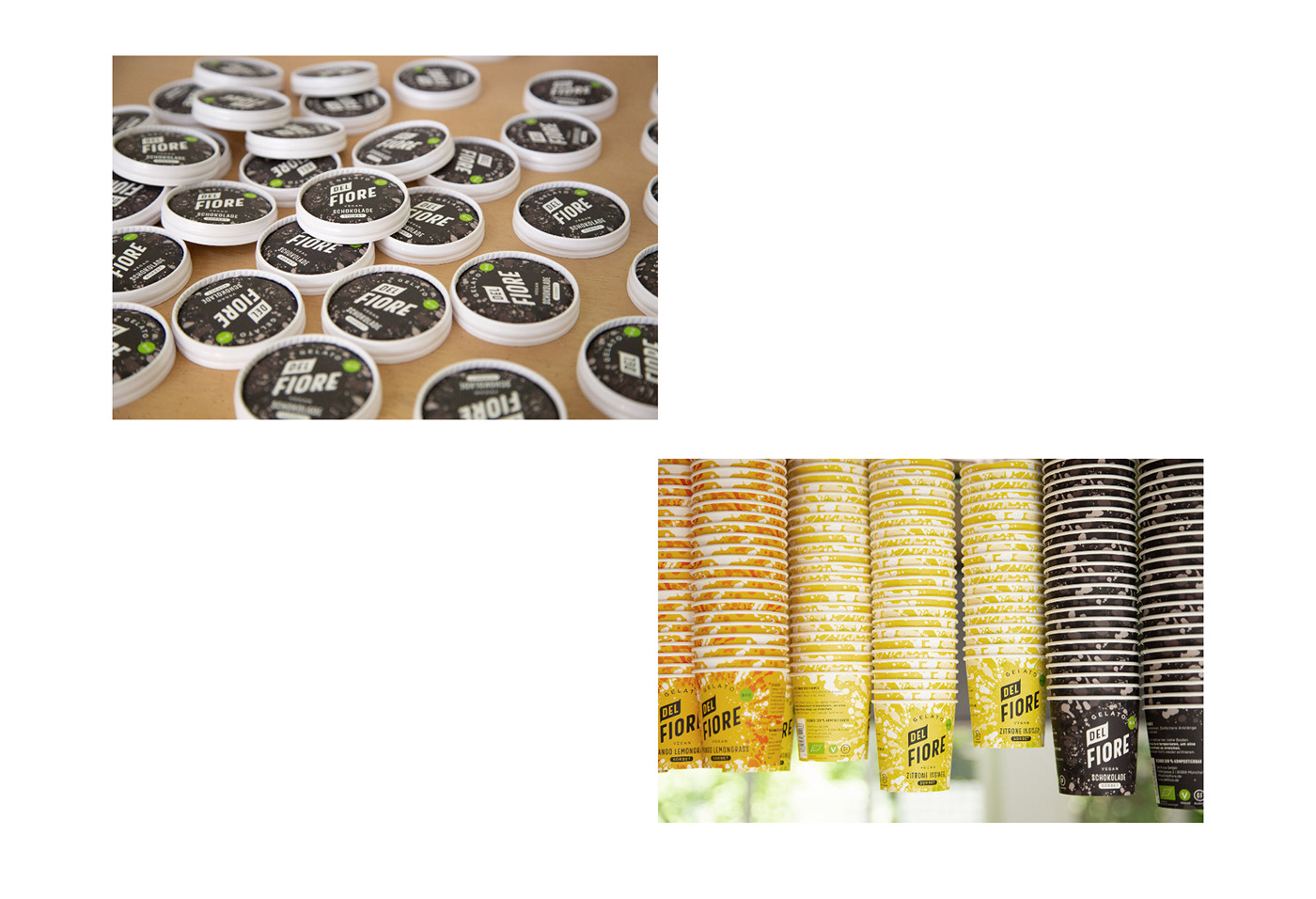 ArtDirection concept corporatedeisgn design Keyvisual logodesign Packaging packagingdesign UxUIdesign Webdesign