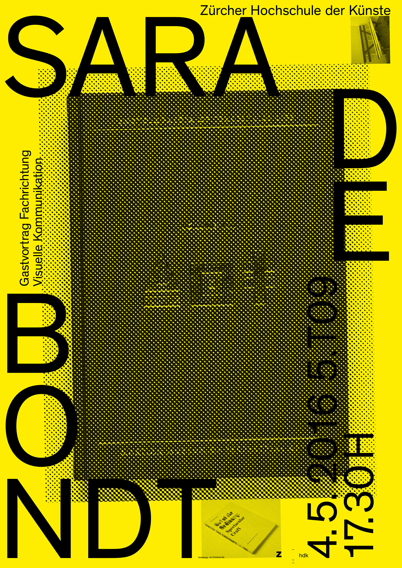 graphic design  poster swiss graphic design typography   culture art art direction  design designer