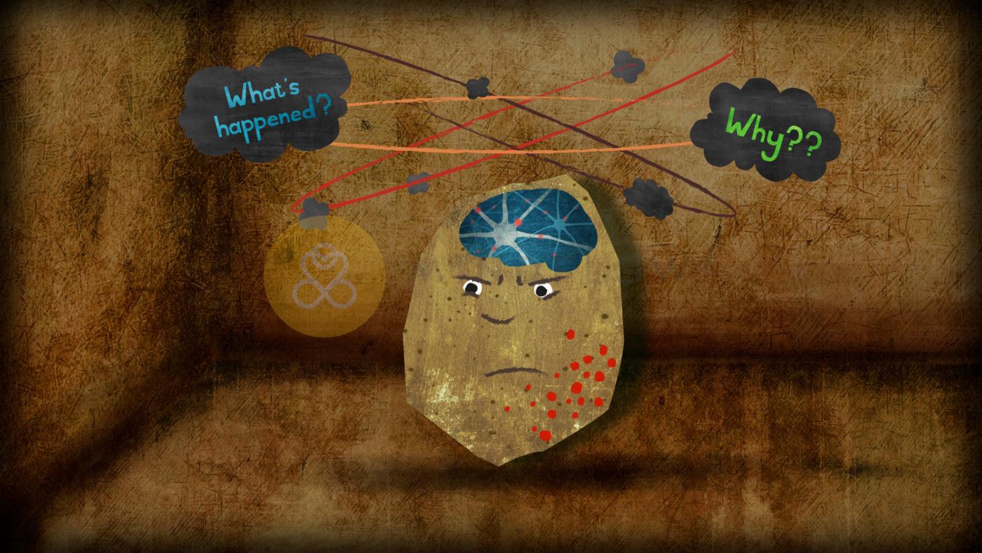 well being Health mental mind mindfulnness potato mindflow solutions empower development