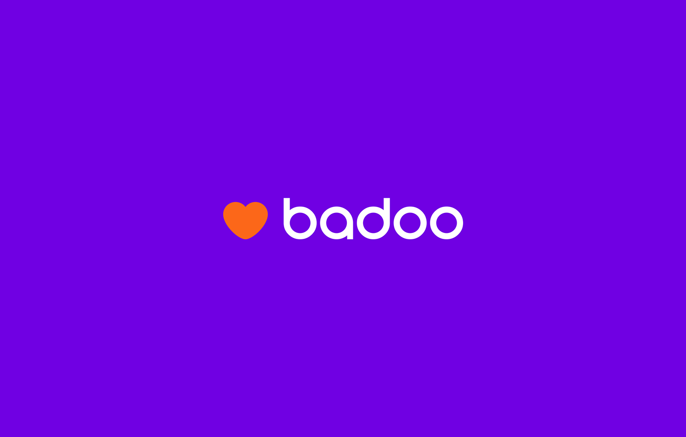Image result for Badoo