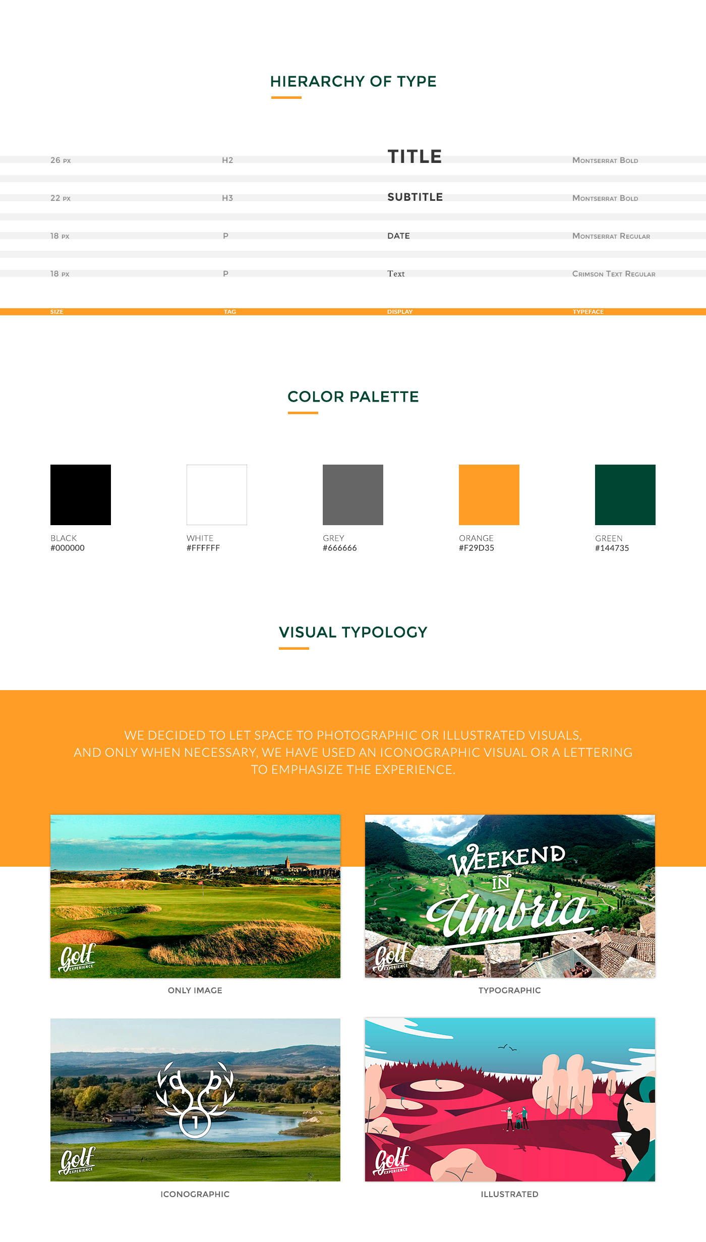 direct Email marketing dem Web Design  mailchimp Responsive mobile ready Calligraphy   typography   google fonts mail