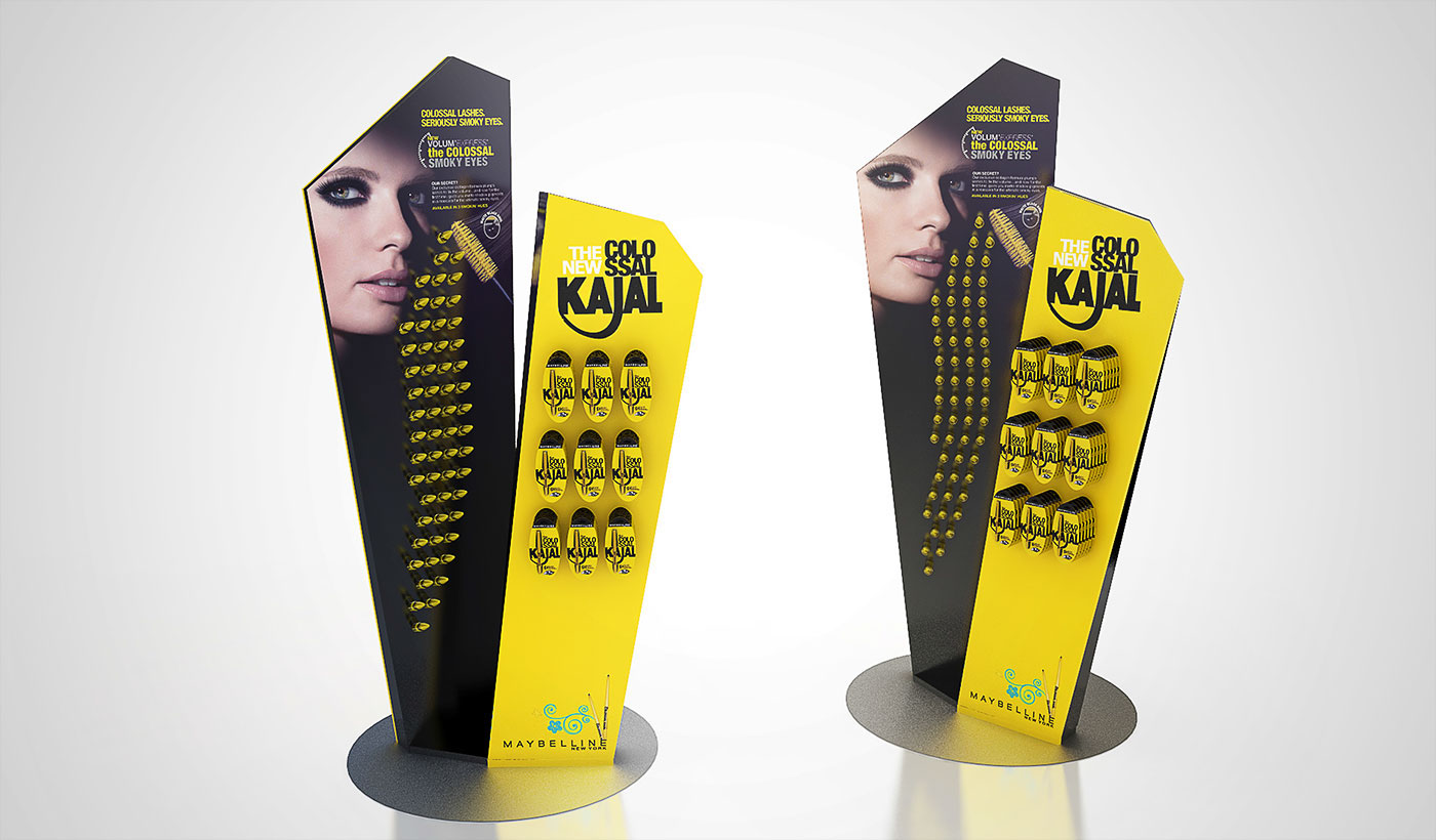 Exhibition Stand Sales Jobs : Collection floor stand display on behance