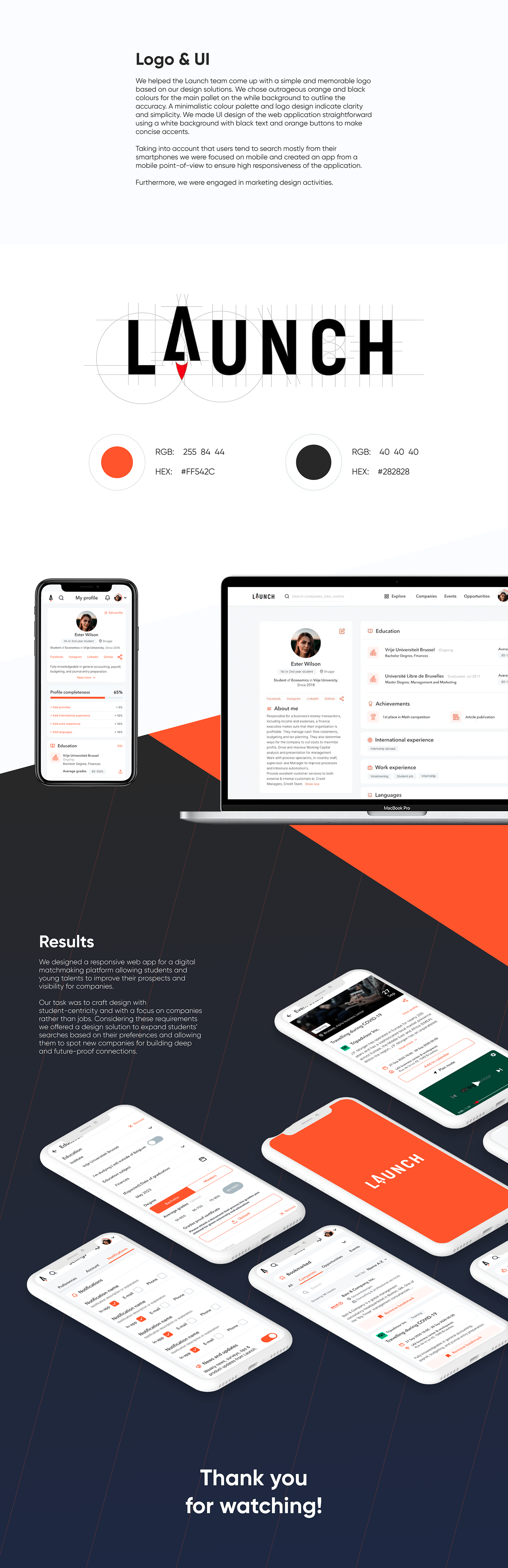 design Figma ILLUSTRATION  mvp Platform product design  Startup UI ux