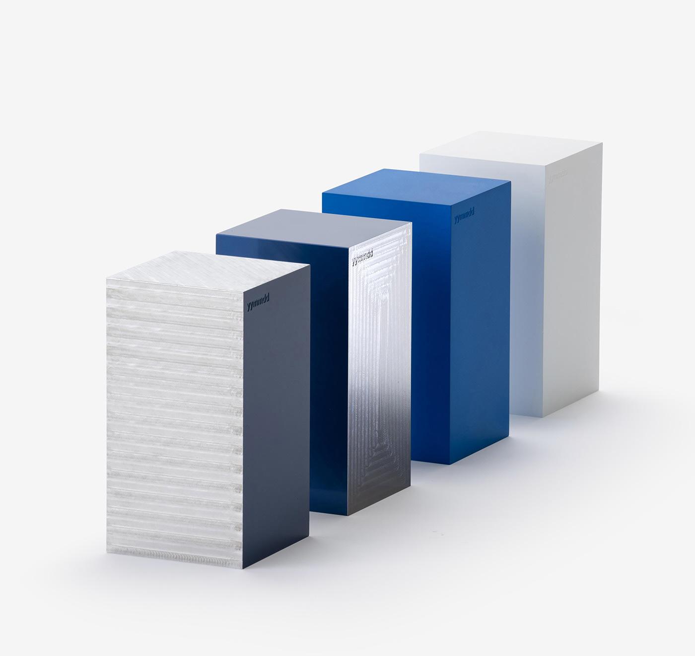 business card Design Award design studio industrial design  inspiration product design  yymmdd yymmdd studio 산업디자인 제품디자인