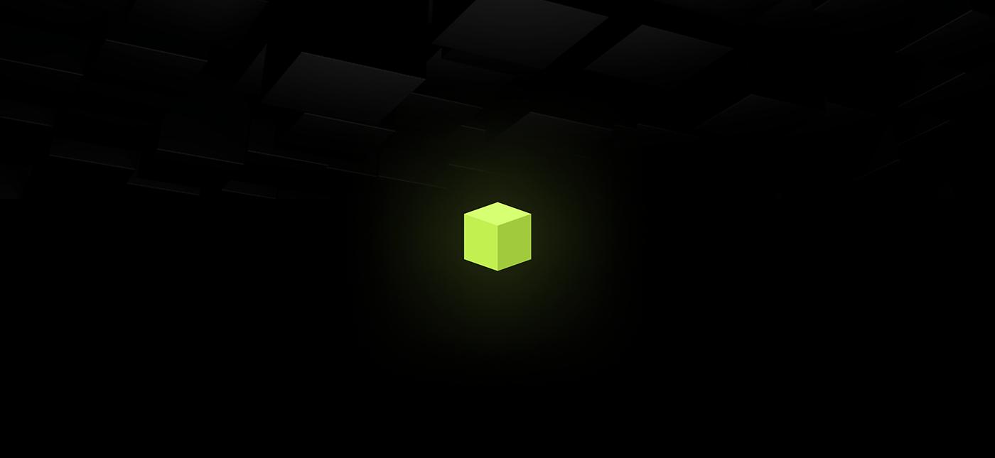Image may contain: screenshot, abstract and dark