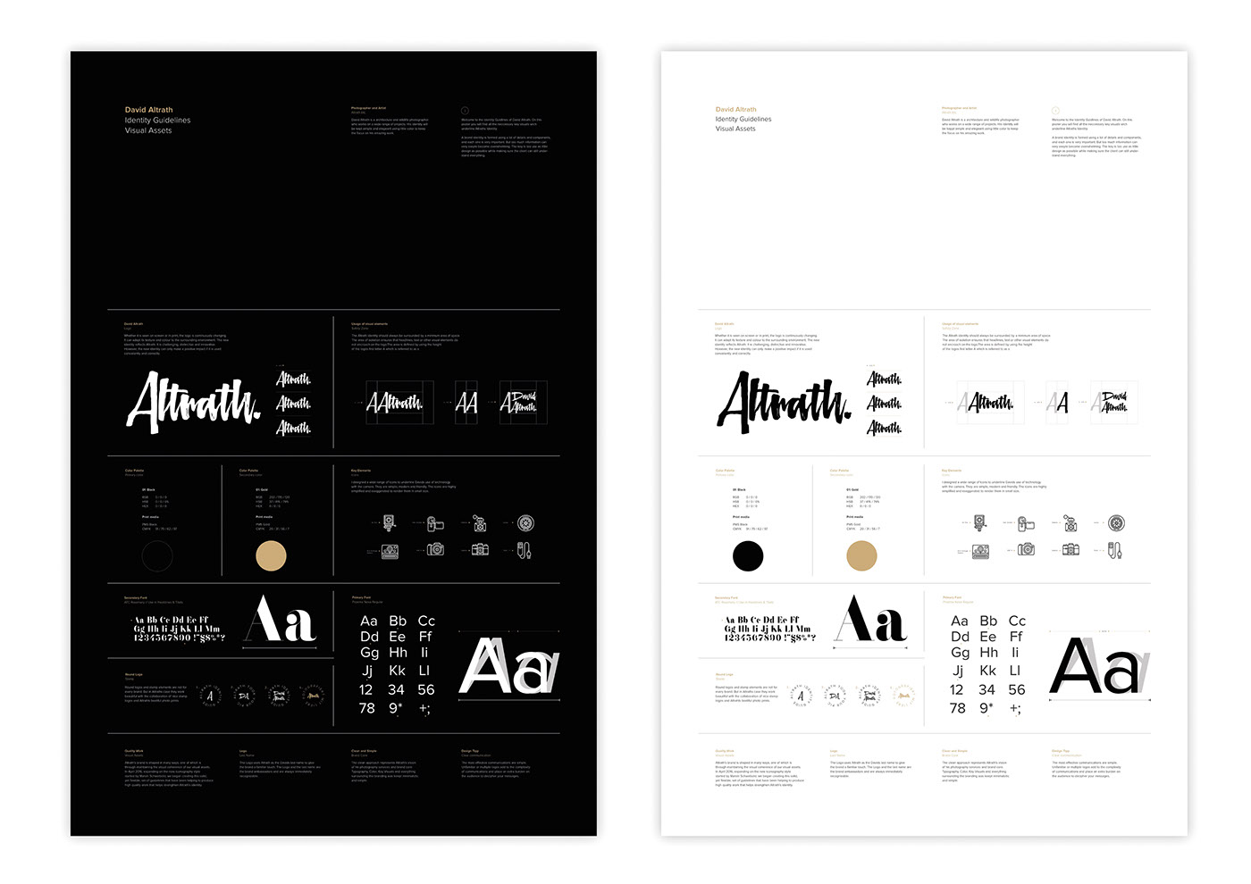 branding ,design,Webdesign,Screendesign,UI/UX,CI,corporatedesign,Photography
