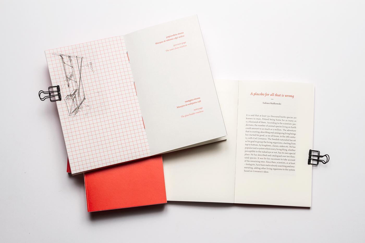 kobylarz nieznane niewiadome Unknown Unknowns typography   Exhibition  art grid Fibonacci math muflon