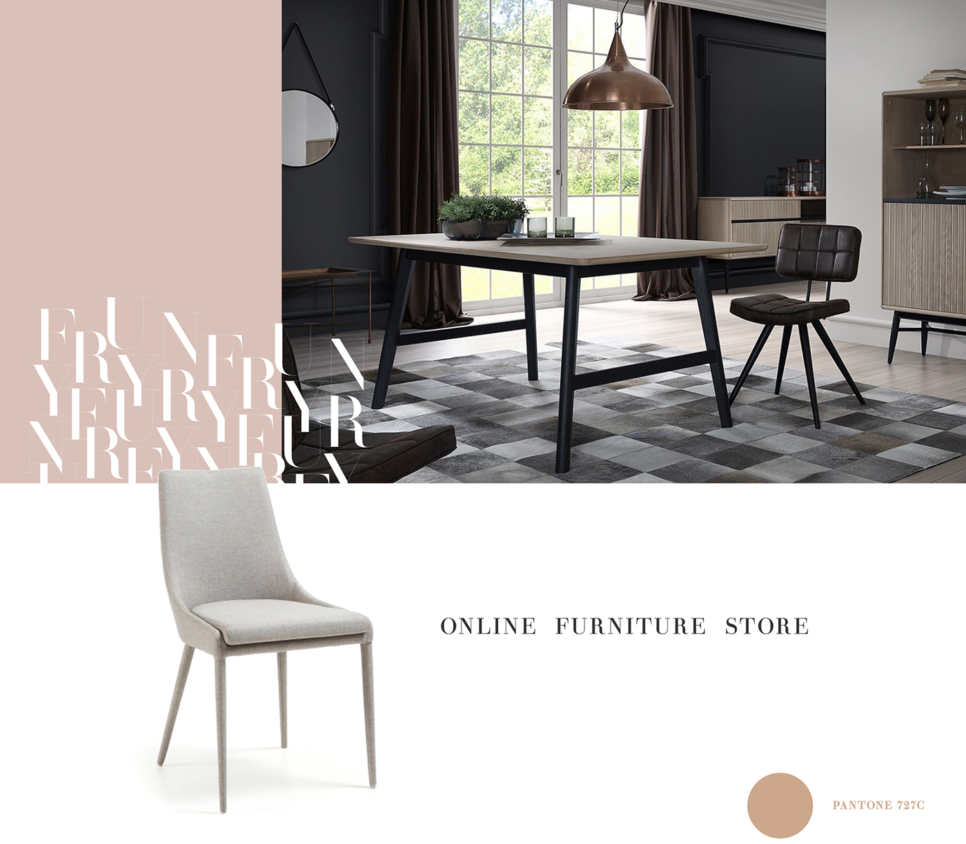 online furniture stores. Thank You! Online Furniture Stores